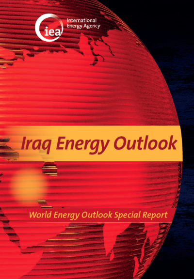 iraq-energy-outlook-cover
