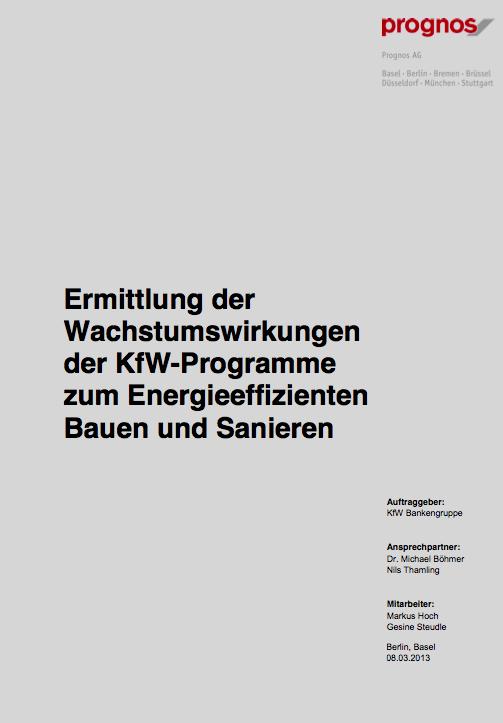 prognos-Ermittlung-der-Wachstumswirkungen-der-KfW-Programme-zum-Energieeffizienten-Bauen-und-Sanieren-deckblatt-1