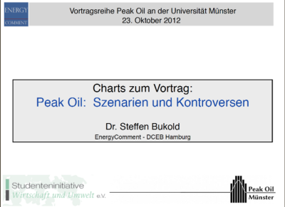 vortragsreihe-peak-oil