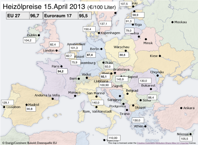 heizölpreise-in-europa-verbraucherpeise-15-april-2013-