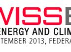 Swiss ECS Summit