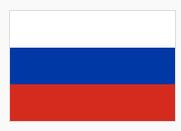Russland Öl und Gas