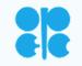 OPEC Ölmarkt