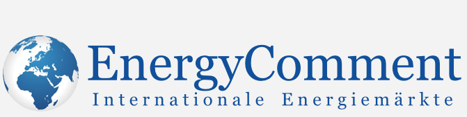 EnergyComment