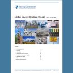 Ölmärkte Gasmärkte Kohlemärkte Strommärkte