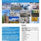 Global Energy Briefing Nr.131