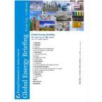 global-energy-briefing-140