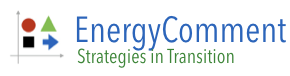 EnergyComment Logo